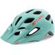 Giro Fixture Helmet Matte Frost